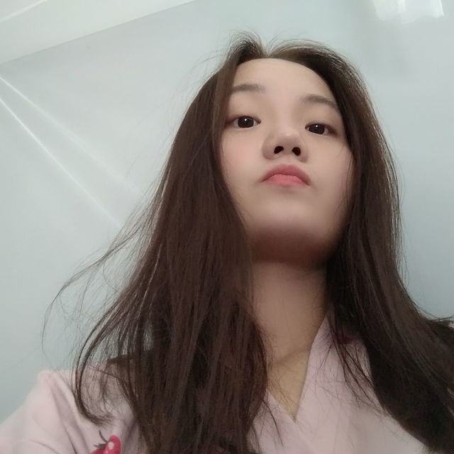 PH_Chau的照片