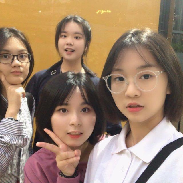 ��a�y�)yi*y�9bN�_����_yianly-y