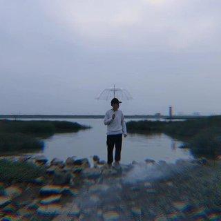 MJ-康仔's photos
