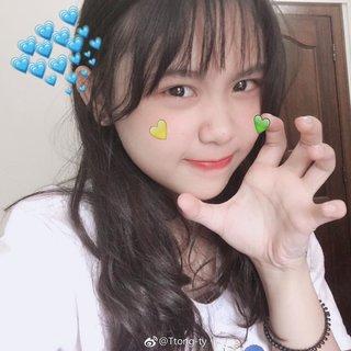 Ttong-ty's photos
