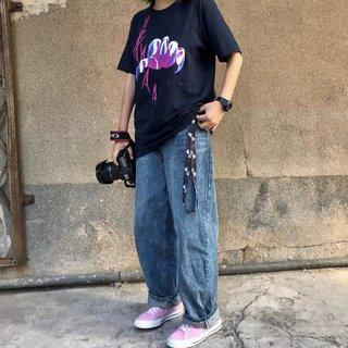 你可以叫我小谢's photos