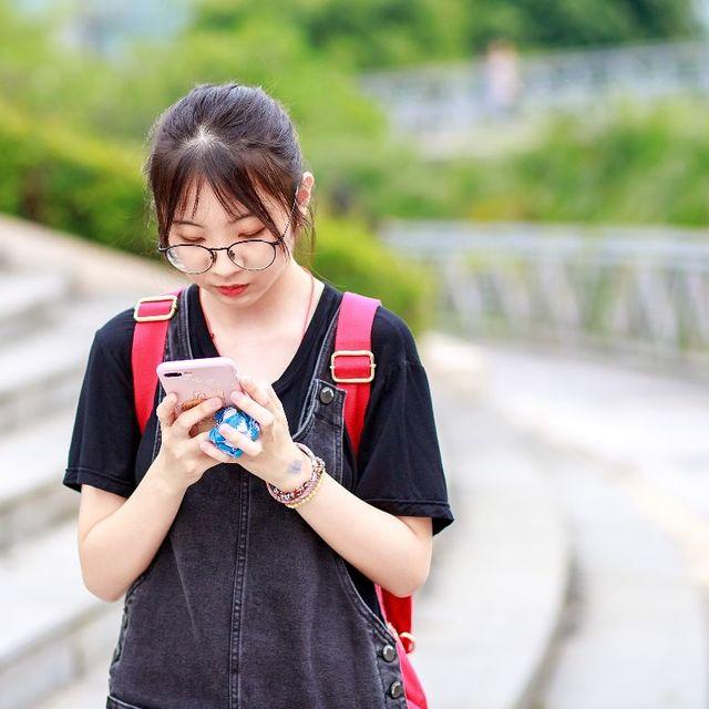 摄影师-豆豆的照片