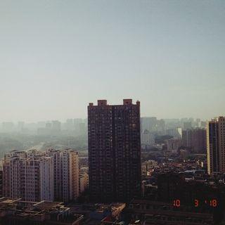 Turbo鈞's photos