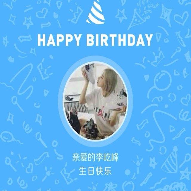 YiFeng_Li的照片