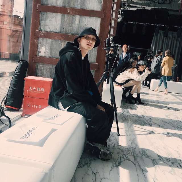 叶泽乐yue的照片