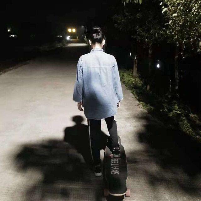 林叄岁-的照片