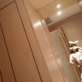 x莫名s's photos