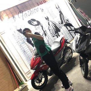 刘阿泰's photos