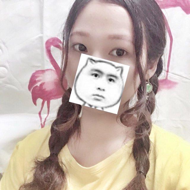 Kiko-叻叻君的照片