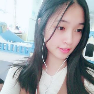 _婉婉婉婉静's photos