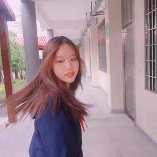 _YeTtIY's photos