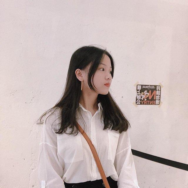 汶川原旅游局郑纯_汶川旅游局郑纯图片