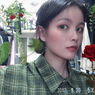 boss女儿's photos