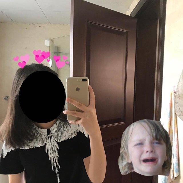 Jeniiturtlee的照片