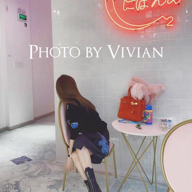 Vivian_1010的照片