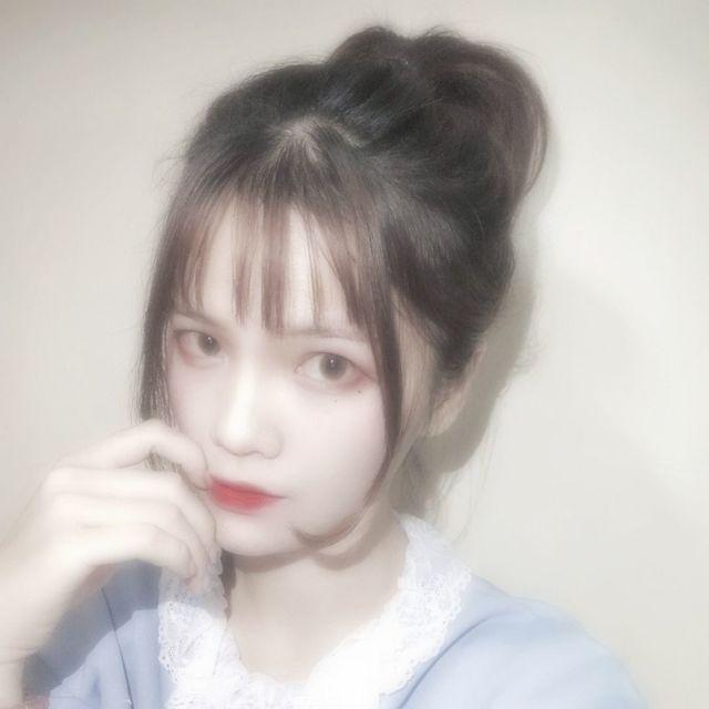 fwngzu的照片