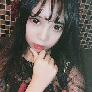 坪山美少女's photos