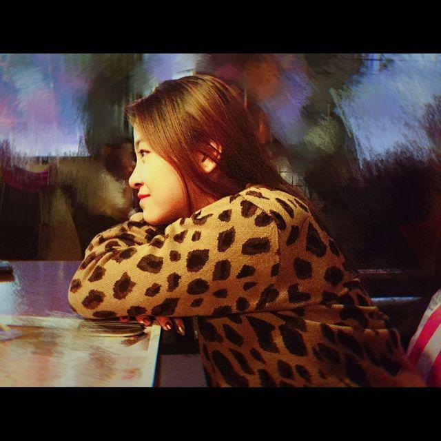 豹纹控,深圳市,安静的午后,喜欢请点赞,你好