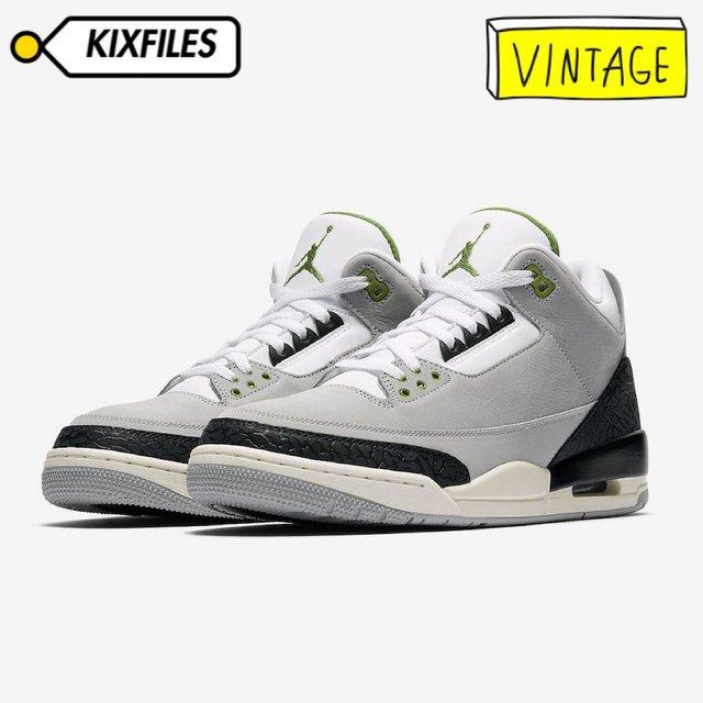 我为鞋狂,球鞋控,Jordan Brand,air jordan,nike
