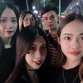 网瘾少女诗妹's photos