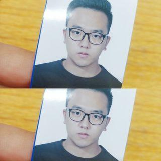 老陈同学's photos