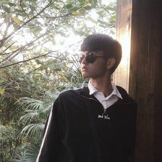 彬窑's photos