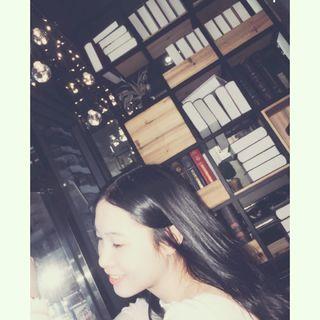 _诶呀静's photos