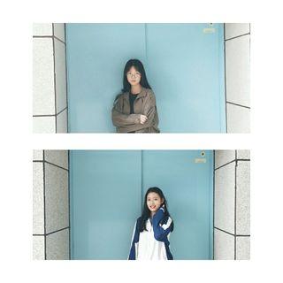 -少-女's photos