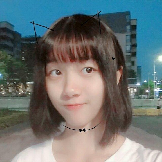 瑶iitao的照片