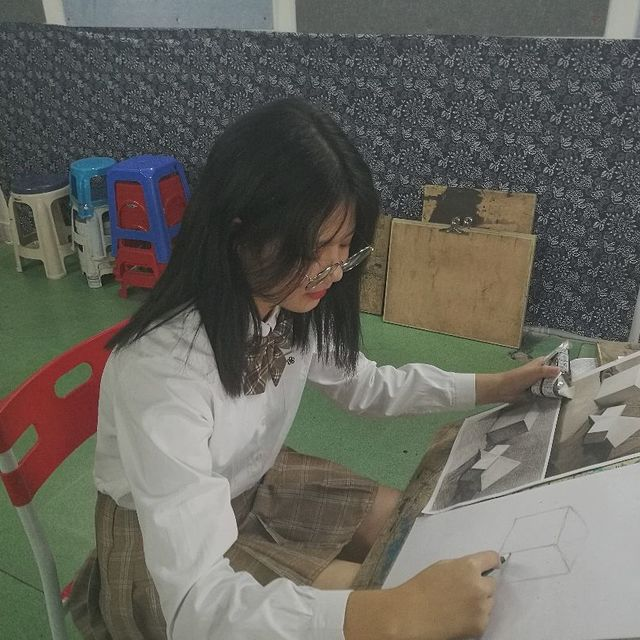陈宇林的小傻子的照片