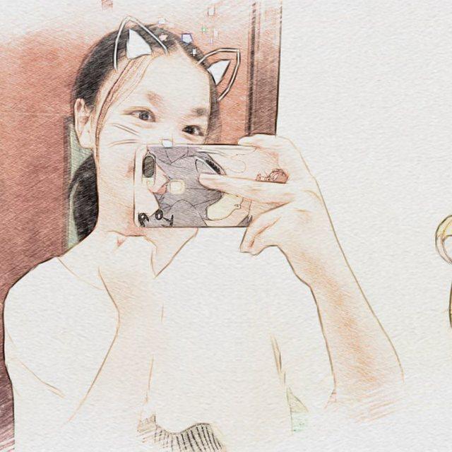lni_lgg的照片