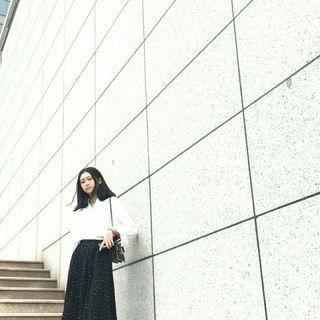 杨云娜's photos