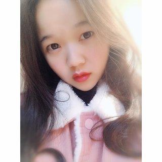 麗鄄's photos