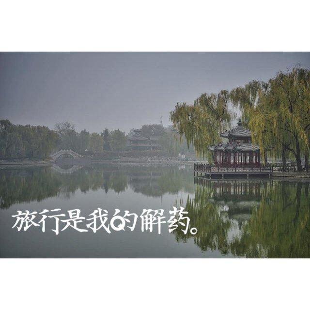 摄影师王兆东的照片