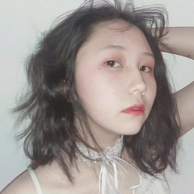 福山雅美的照片