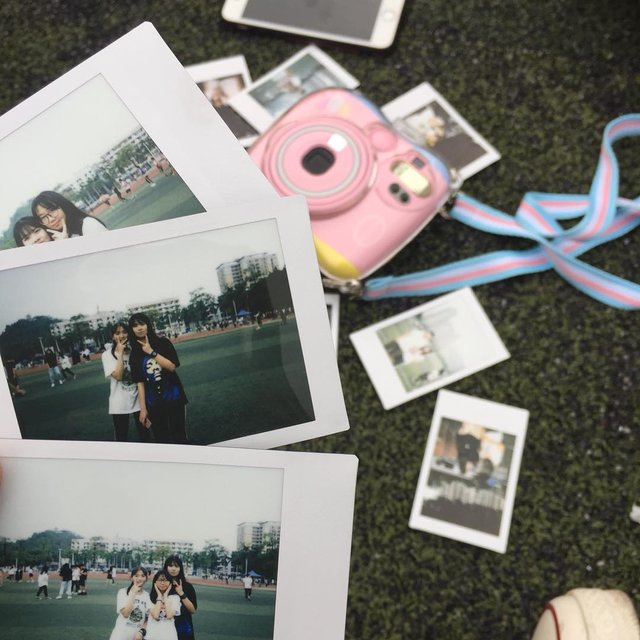 xx同学-的照片