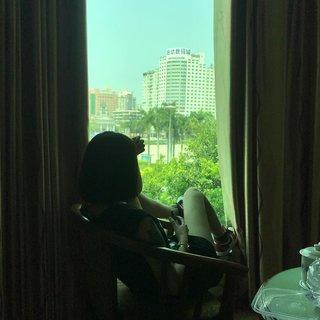 王巧妍-'s photos