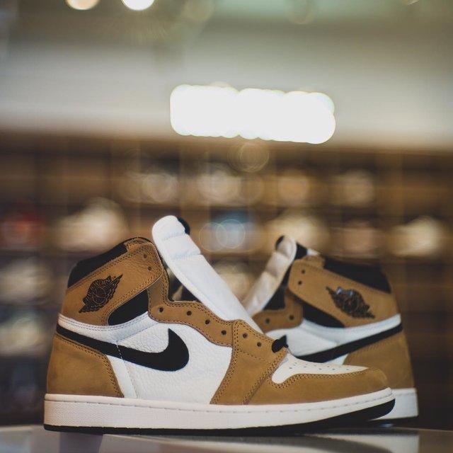 球鞋控,我为鞋狂,Jordan Brand,air jordan,KIX-FILES