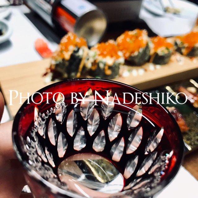 Nadeshiko的照片