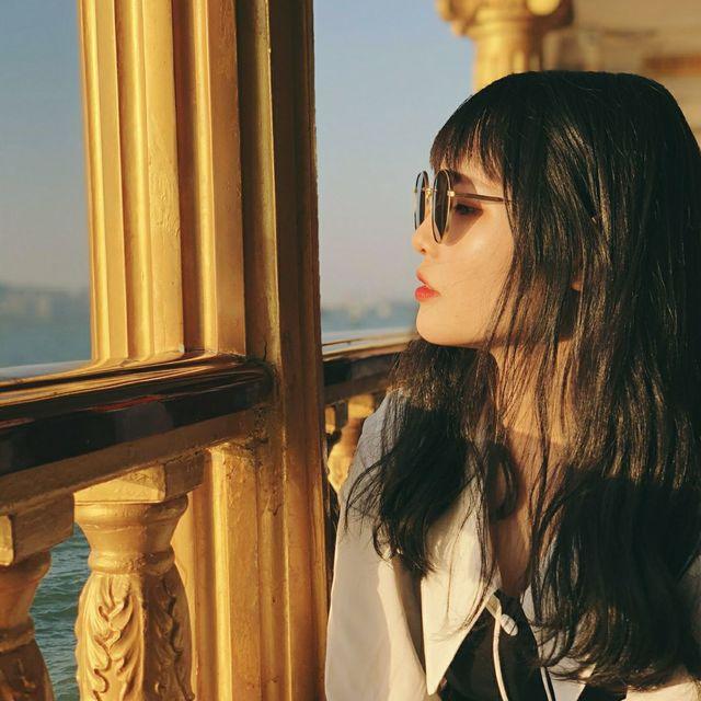 温丽霞的照片