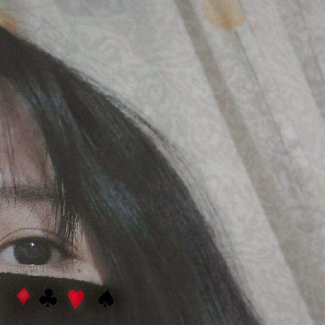 060l的照片