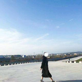 -HanBei's photos