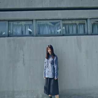 Yoke乂's photos