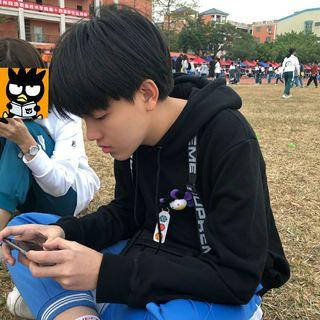 _404x_'s photos