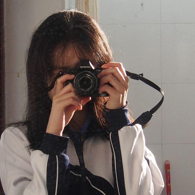 OyXii-的照片