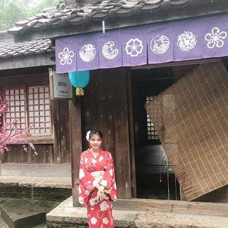 -Jennybaby小妮兒's photos