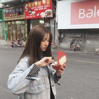 木耳bb's photos