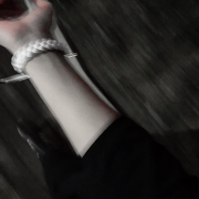 BBBleygr-的照片