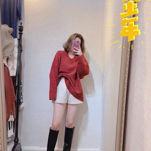 今天穿这样,短发控,我的Instagram照片,深圳,hello