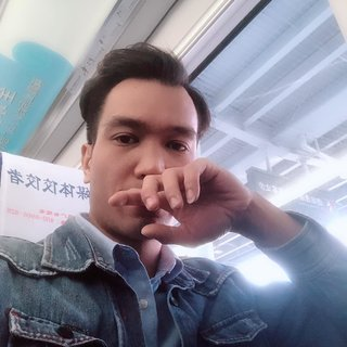 无声_坤爷's photos